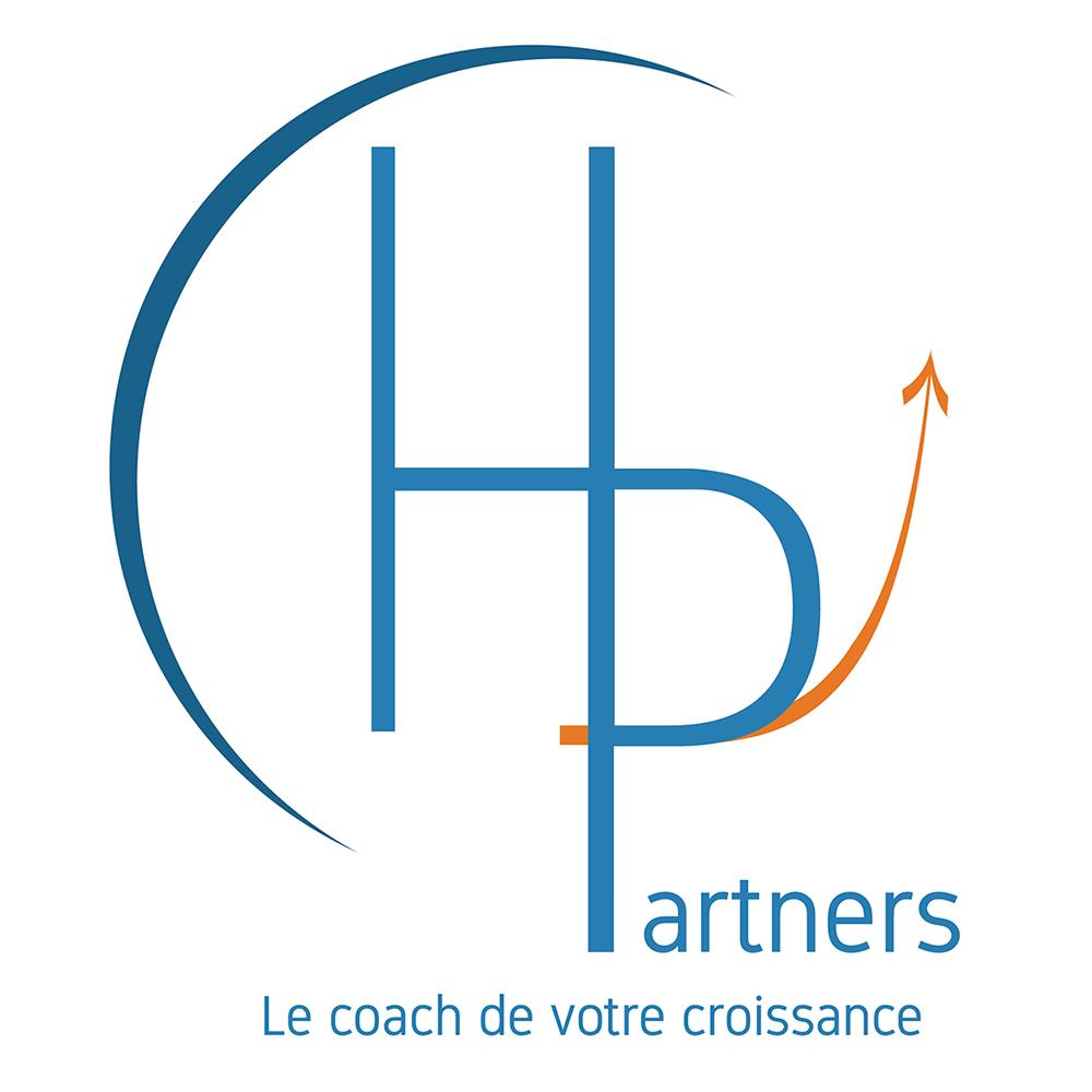 HPartners Logo