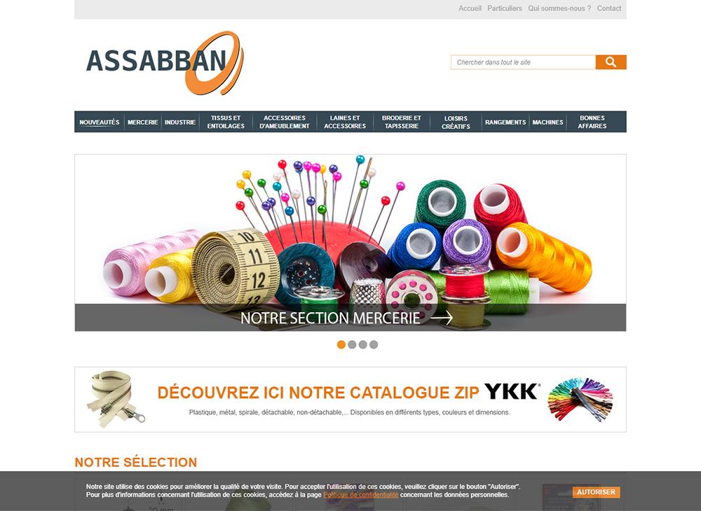 Assabban