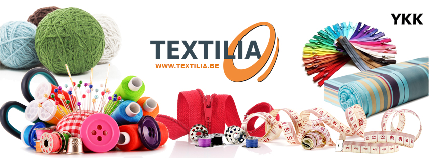 Textilia Cover Facebook