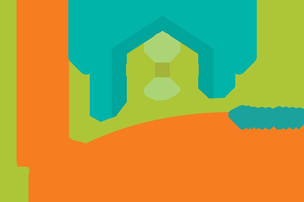Qualivity Logo